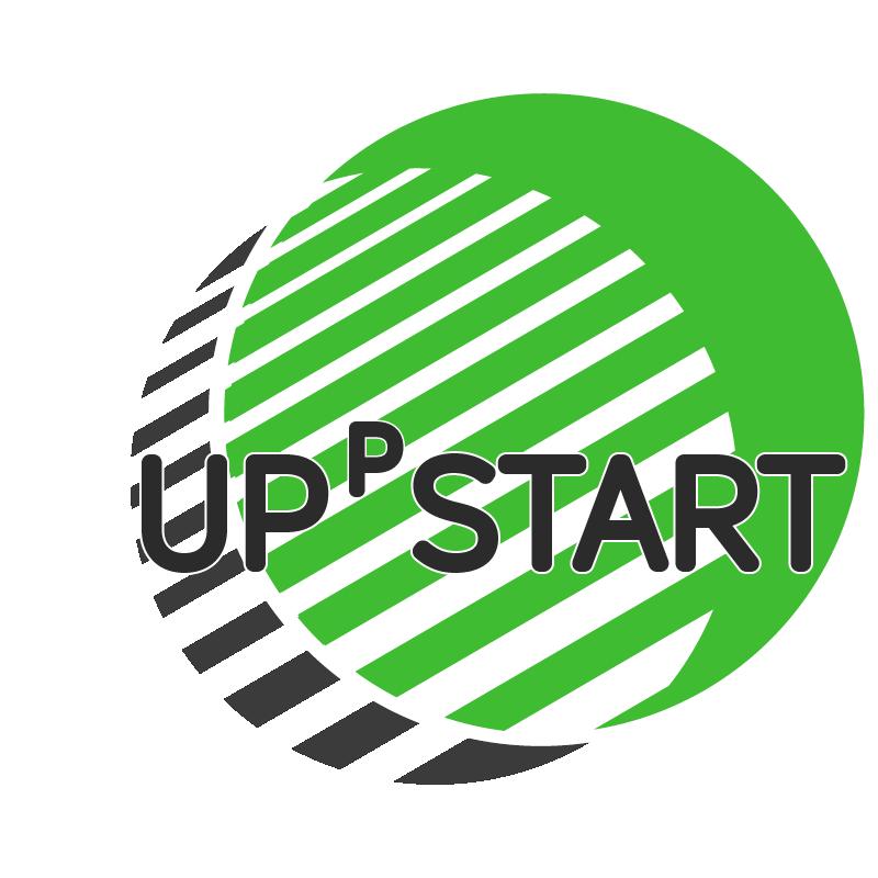 Upp Start