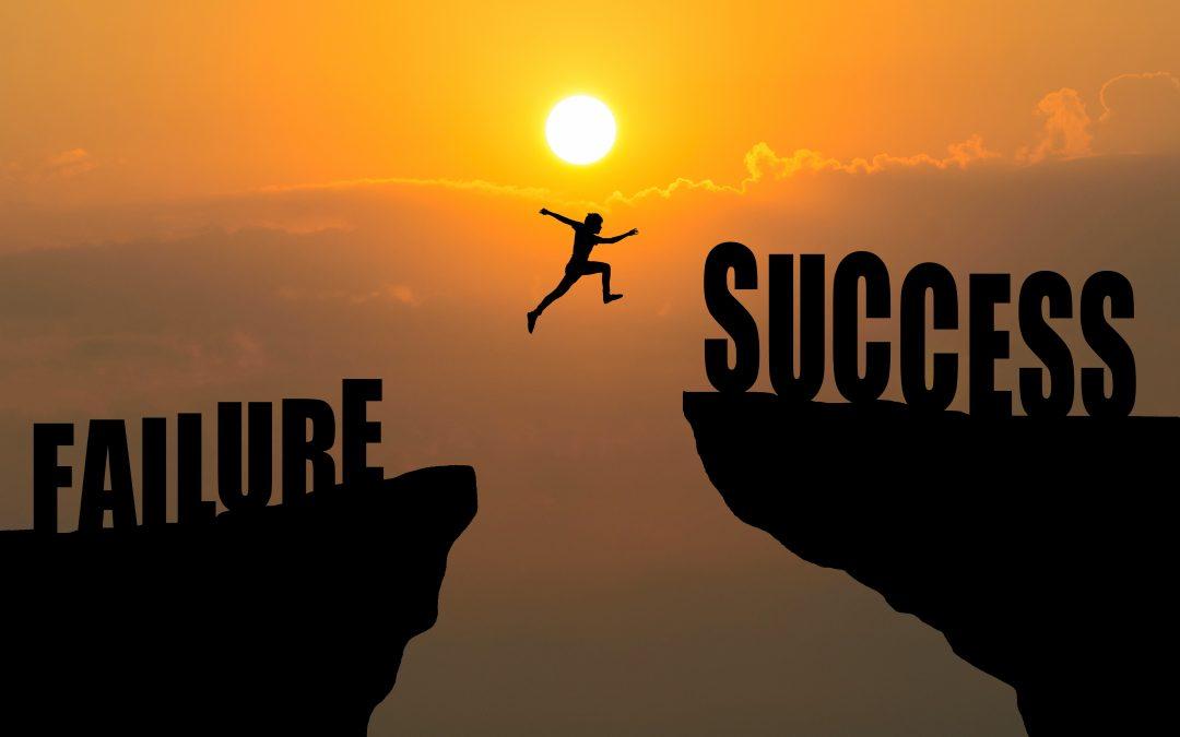 Le paure e le ansie nel percorso per diventare imprenditori