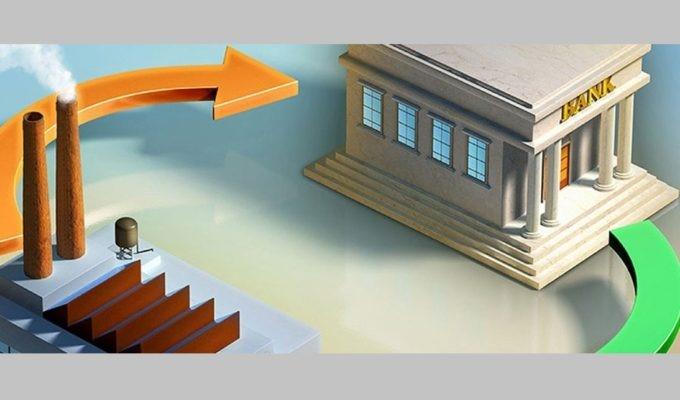 Rapporto Banca Impresa cosa cambia (parte 1)